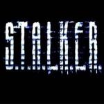 Патч 1.004 для Stalker Shadow of Chernobyl.